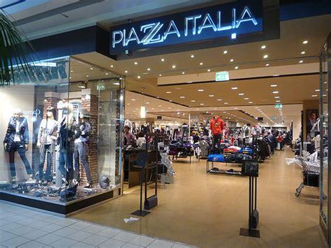 Ipercoop Le Terrazze La Spezia Telefono by Piazza Italia