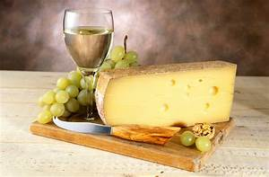 Cheese Wallpapers Pictures Images