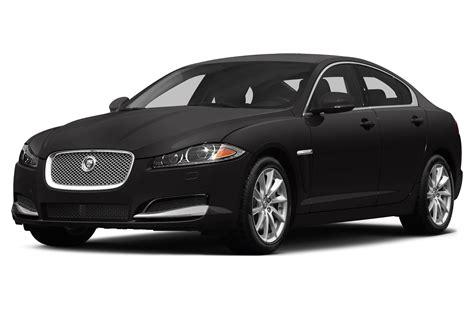 Jaguar 2015 Xf by 2015 Jaguar Xf Price Photos Reviews Features