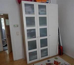 Möbel In Hannover : ikea pax kleiderschrank 2 36m drei elemente eins tze in hannover ikea m bel kaufen und ~ Sanjose-hotels-ca.com Haus und Dekorationen