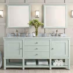 Double Sink Vanity 48 Inch Home Depot by Double Sink Bathroom Vanities Bath The Home Depot