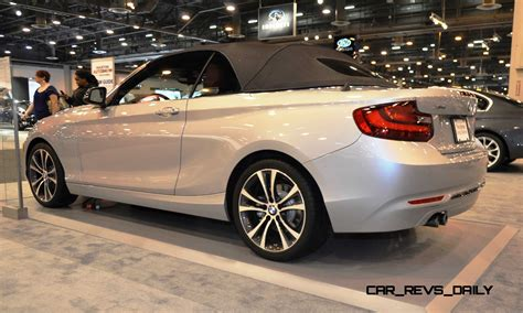 bmw  xdrive convertible