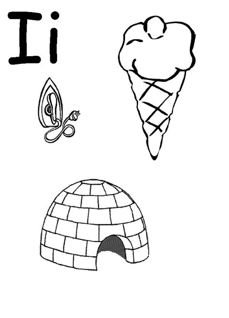 letter  worksheet preschool pinterest worksheets