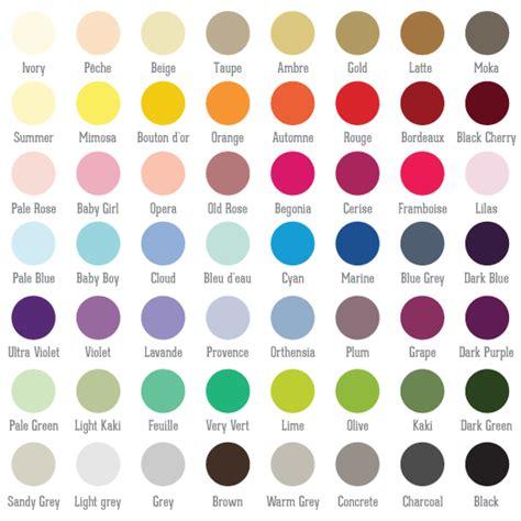 choix des couleurs pour une chambre choix de couleurs pour une chambre des idées pour le