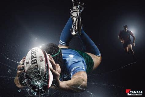 rugby des audiences records pour la  journee du top