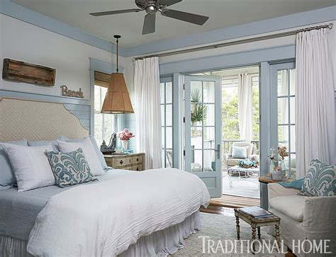 Spacious Home Seaside Palette by Spacious Home With Seaside Palette In 2019 Beautiful