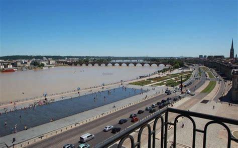 chambre de commerce et d industrie bordeaux l éphéméride du 29 juin 2016 sud ouest fr