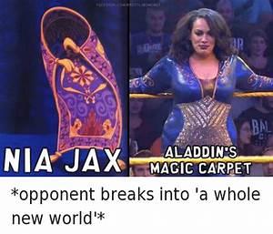 Aladdin Memes on Sizzle | Disney and Cars
