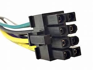 14 To 24 Pin Adapter : eyeboot 24 pin to 8 pin power supply atx psu adapter cable ~ Jslefanu.com Haus und Dekorationen