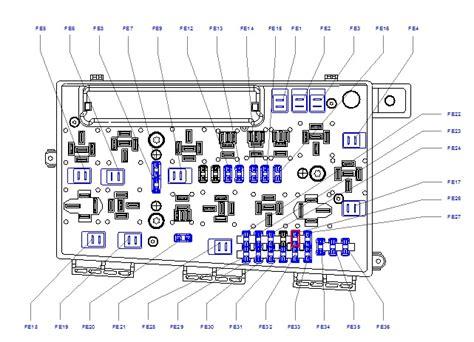 diagram wiring diagram vauxhall zafira 2006 version hd quality zafira 2006 183 81 19