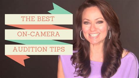 best tv hosts how to be a tv host best tips for tv hosts on