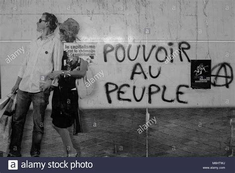 anarchist stock  anarchist stock images alamy