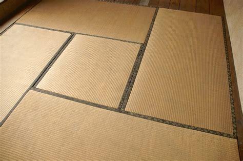 japanese platform bed why choose tatami interlocking mats healthy diet base
