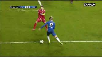 Soccer Funny Football Gifs