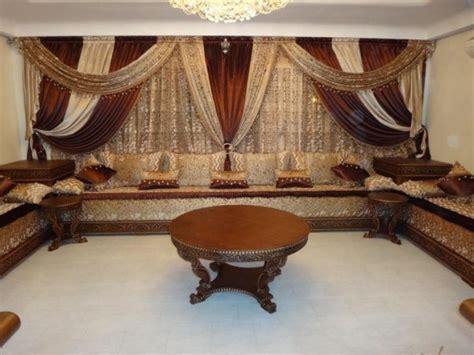 canape violet pas cher salon marocain traditionnel l 39 artisanat marocain