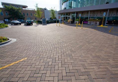 unilock permeable pavers eco priora unilock permeable pavers installed in the
