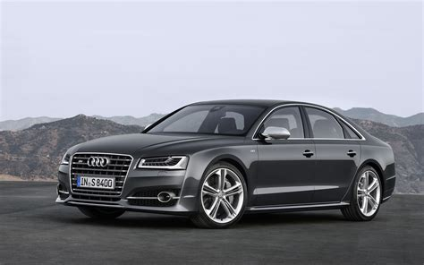 audi a8 hd wallpaper background image 2560x1600 id