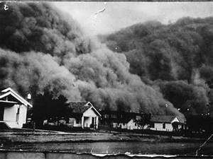 What caused the Dust Bowl? | HowStuffWorks