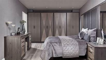 Furniture Bedroom Luxury Nevillejohnson Neville Johnson Bedrooms