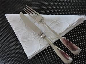 Silber Reinigen Hausmittel : silber reinigen wie reinigt man silber bad mit essig ~ Watch28wear.com Haus und Dekorationen