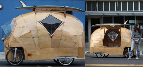 fahrrad wohnwagen kaufen fahrrad wohnwagen mobile minih 228 user kaufen oder nachbauen