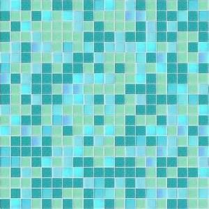 Mosaik Fliesen Kaufen : mosaik mix glasmosaik mosaikfliesen bodenfliesen ~ Eleganceandgraceweddings.com Haus und Dekorationen
