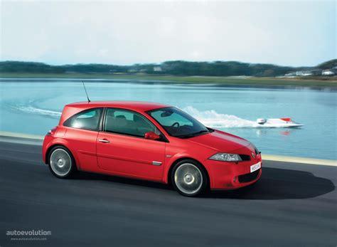 renault megane 2009 renault megane rs coupe specs 2006 2007 2008 2009