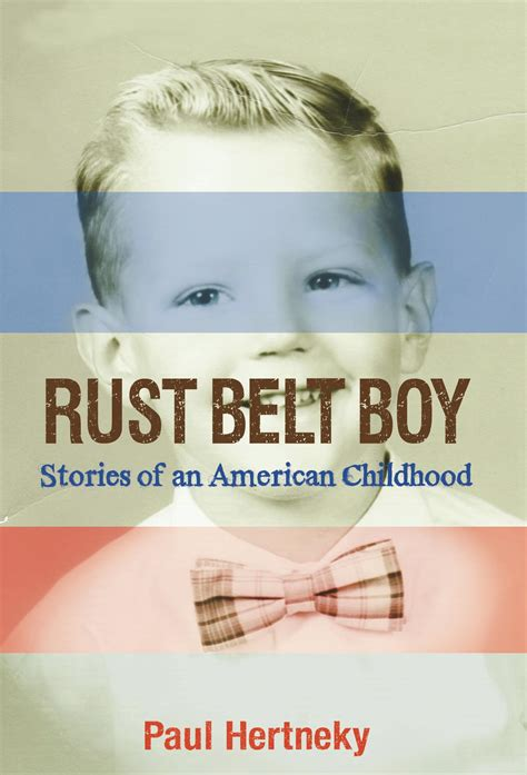 immigrant generation cover letter about rust belt boy
