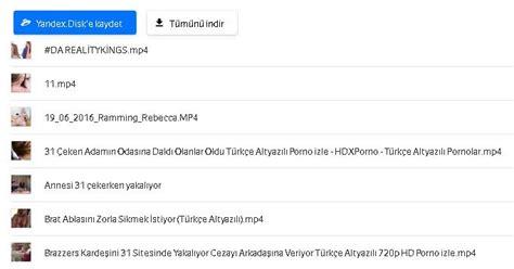 Annesini Ve Kızını Mutfakta Sikiyor Türkçe Altyazılı | CLOUDY GIRL ...