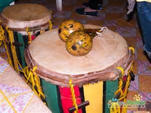 Garifuna Food Culture in Belize