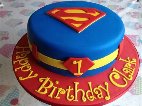 Superman Template For Cake - Costumepartyrun