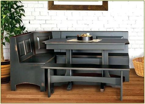 kitchen table with bench set kitchen awesome corner bench dining table corner dining
