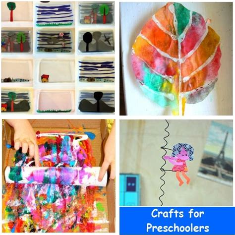 images   year  activities  pinterest