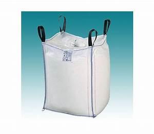 Big Bag N Go : j nogueira lubrificantes lda sacos de r fia ~ Dailycaller-alerts.com Idées de Décoration