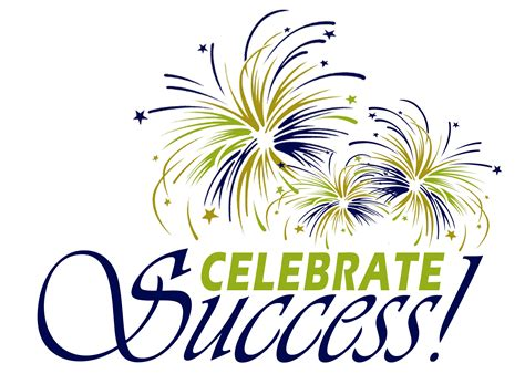 Supervisor Accomplishments Exles by Celebrate Accomplishments Not Pay How Effective Leaders