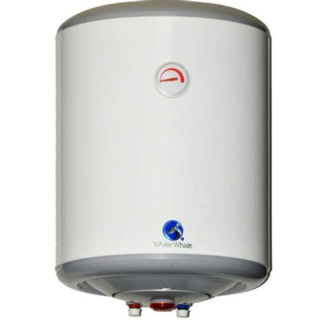 White Whale Electric Water Heater 50 Liter Wh50at Cairo