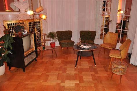 Wohnzimmer 50er Jahre by 50er Jahre M 246 Bel