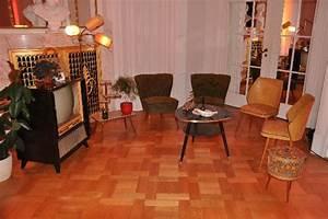 50 Er Jahre Stil : 50er jahre m bel ~ Sanjose-hotels-ca.com Haus und Dekorationen