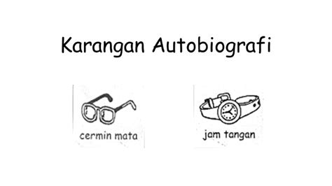 Karangan Autobiografi Aku Sebuah Kereta Contoh Karangan Diri Saya Tahun 1 Aku Ialah Sebuah Kereta Buatan Malaysia Acr Tagy