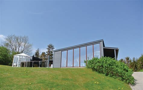 lüftungsanlage mit klimaanlage kombinieren ferienhaus rudk 248 mit klimaanlage f 252 r bis zu 6 personen