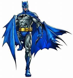 Batman Outline - ClipArt Best