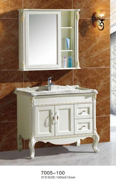 Vanity Cabinets by White Bathroom Vanity Cabinet Quality White Vanity