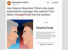 Manchester United ManUtd 'embarrassing' their fans on