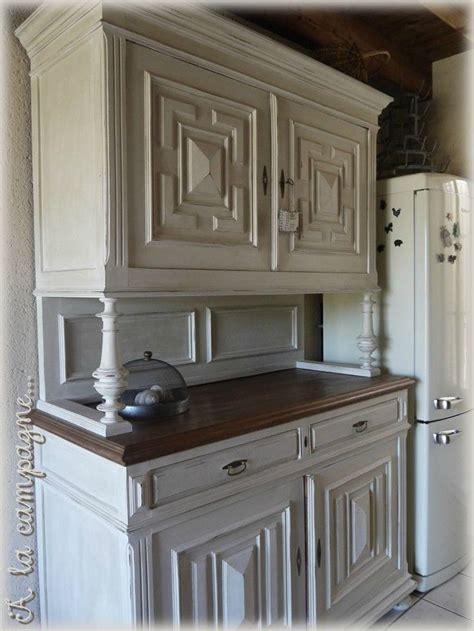 meuble cuisine tout en un customiser un meuble de cuisine ce dossier nous montre