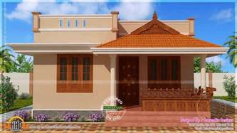 mansions designs indian style small house designs