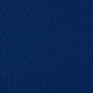 Wintry Fleece Navy Blue - Discount Designer Fabric