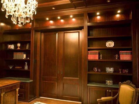 Libreria Per Studio by Librerie In Legno Per Studio