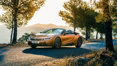 Bmw 4k Roadster I8 Wallpapers Cars Ultra