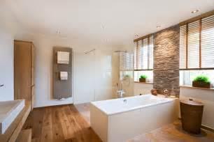waschbecken für badezimmer bad wohnen nach mass