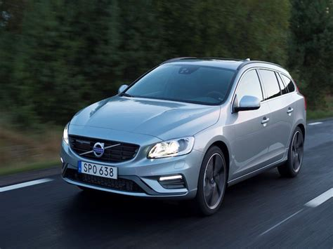 10 best luxury cars for women autobytel com